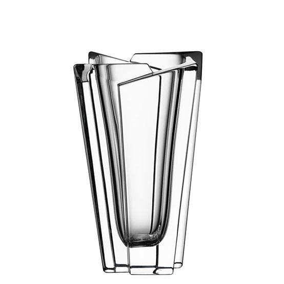 Small Glacial Vase
