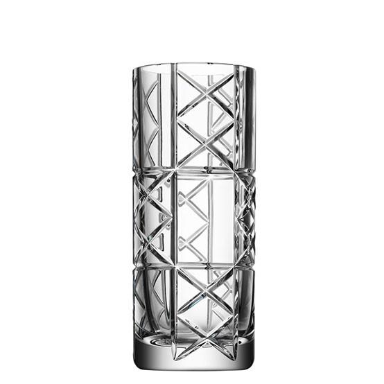 Small Explicit Vase Checks