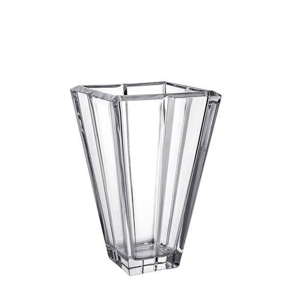 Small Plaza Vase