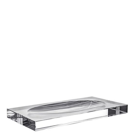 Ice Vanity Tray