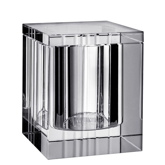 Large Ice Box with Lid