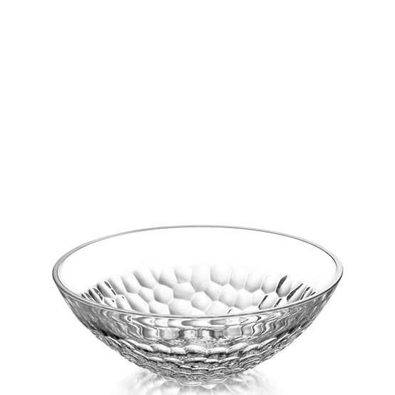 Medium Pearl Bowl