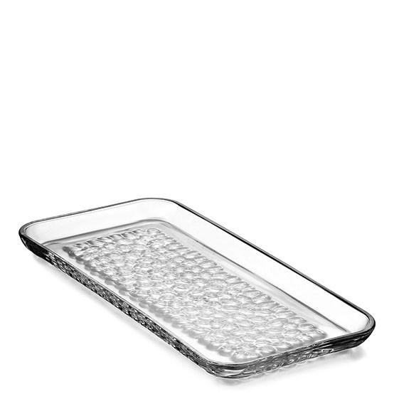 Rectangular Pearl Platter