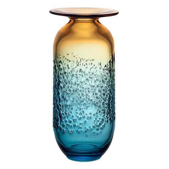 Large Aurora Vase