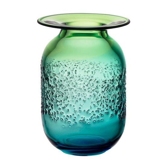 Medium Aurora Vase