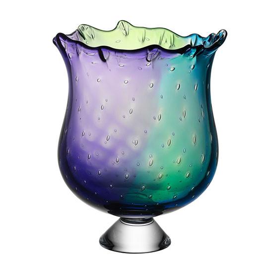 Medium Poppy Bowl