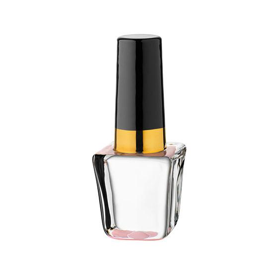 Make Up Mini Nail Polish - Pearl Pink