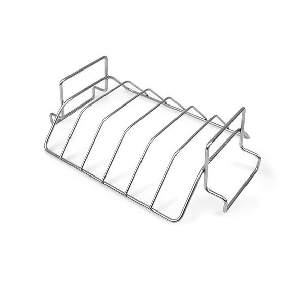 Large Rib/Roast Rack
