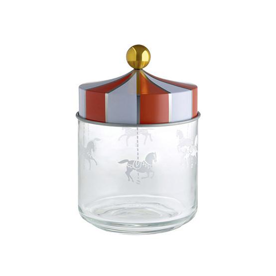 Circus Jar - 26 oz