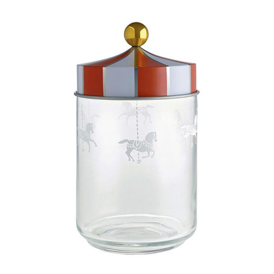 Circus Jar - 34 oz