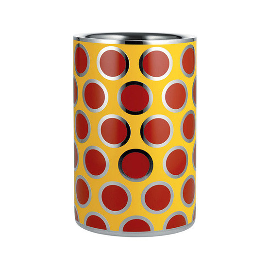 Circus Double Wall Bottle Stand