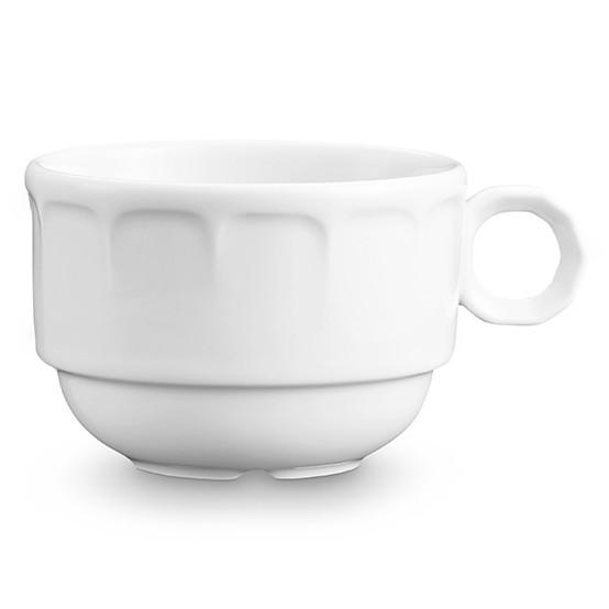 Montmartre Tea Cup