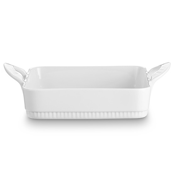 Toulouse Rectangular Baker 11.25 inches