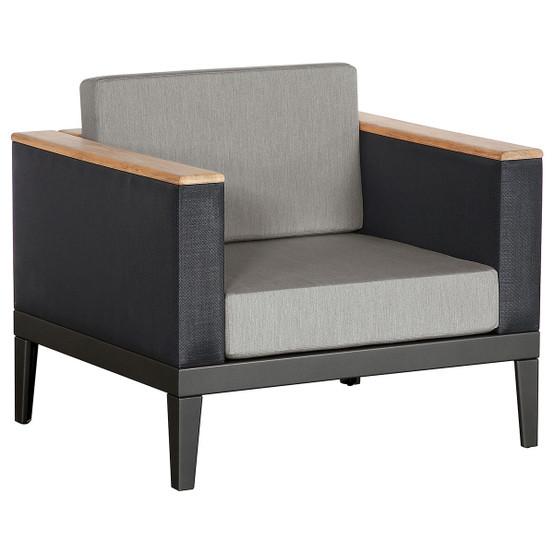 Aura Modular Deep Seating - Armchair