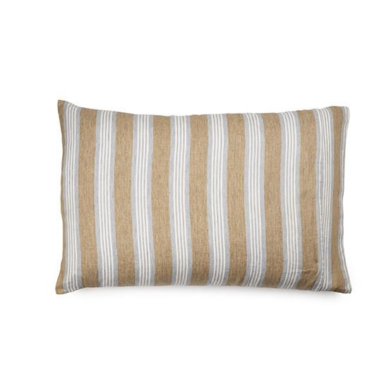 Maora Pillow Case