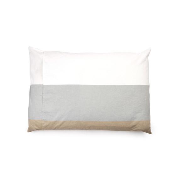 Campomoro Pillow Sham
