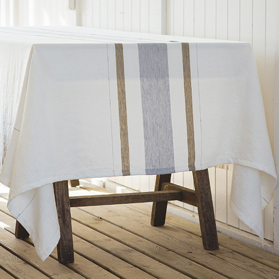 Giulia Tablecloth