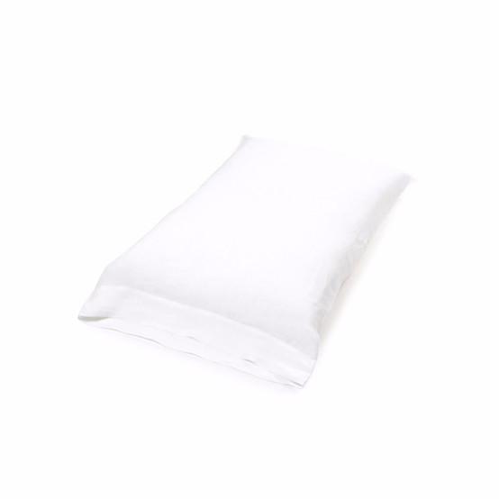 California Pillow Case