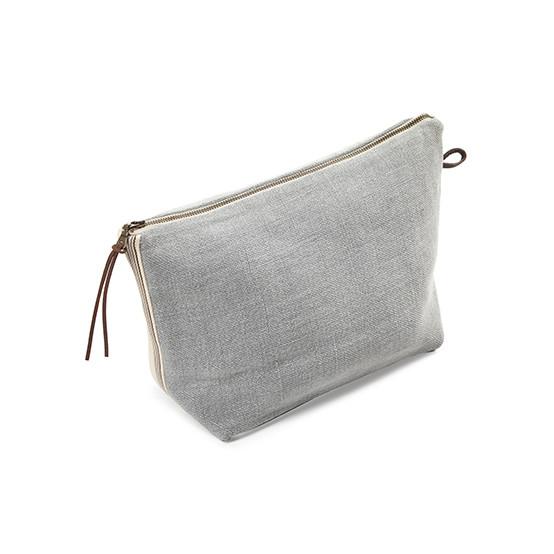Corse Cosmetic Bag