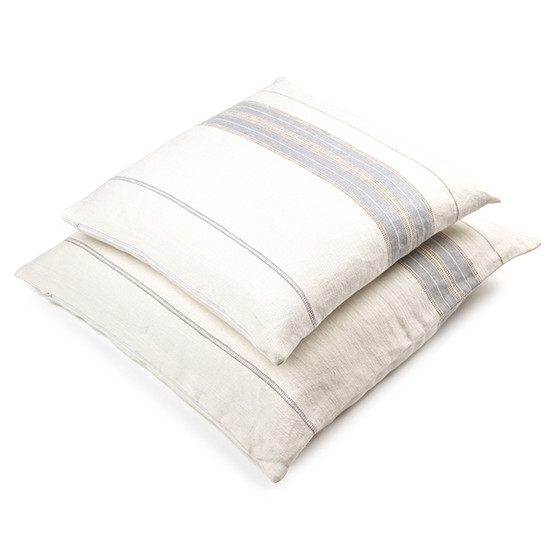 Propriano Pillow Cover