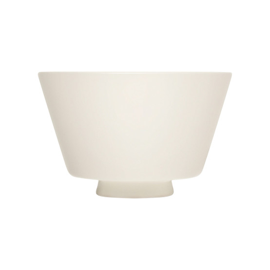 Teema Tiimi 10 oz Rice Bowl in White