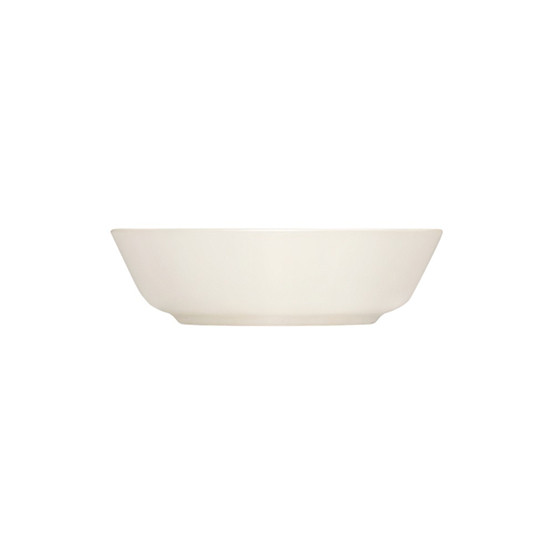 "Teema Tiimi Dish 3.5"" in White"