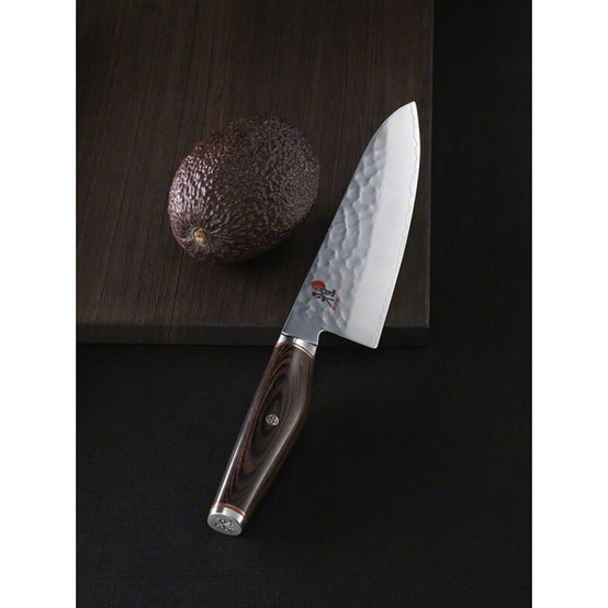 Artisan 6 inch Chef's Knife