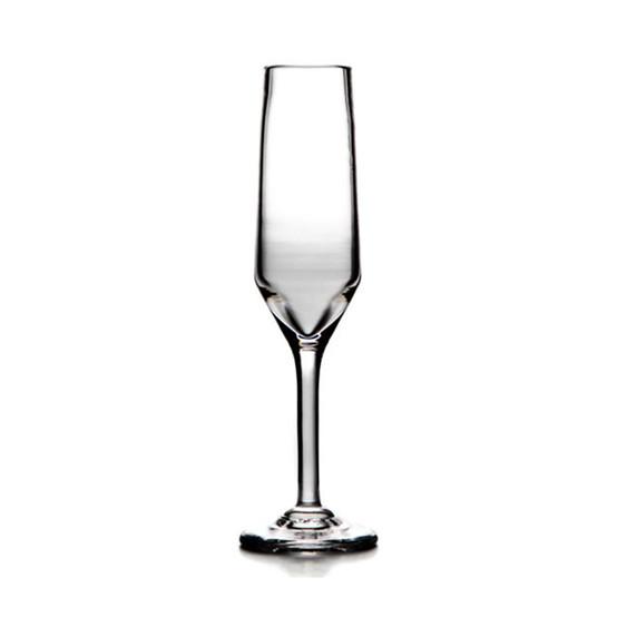 Bristol Champagne Flute