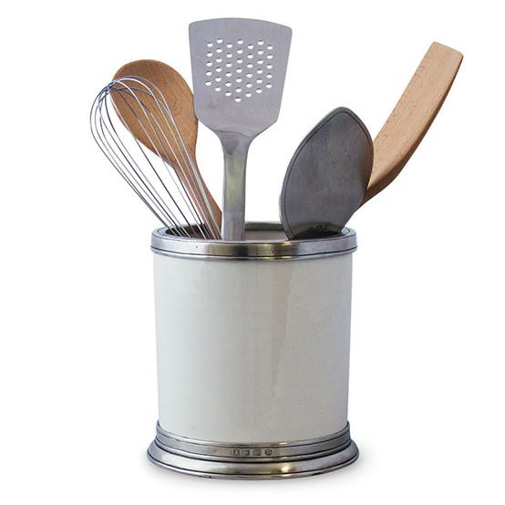 Convivio Kitchen Utensil Holder