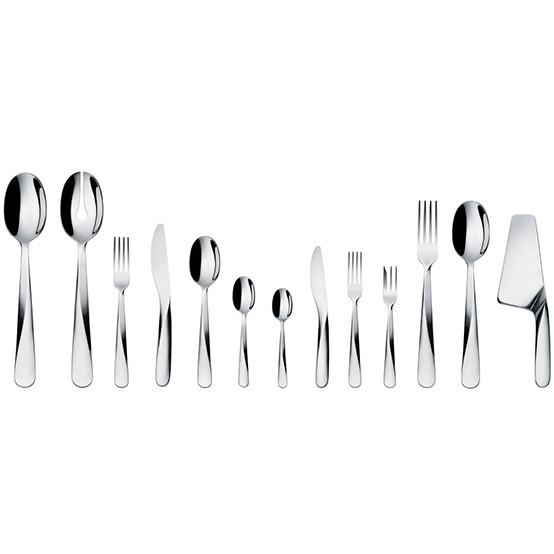 Giro Dinner Fork