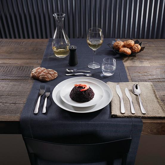 Giro Dinner Knife