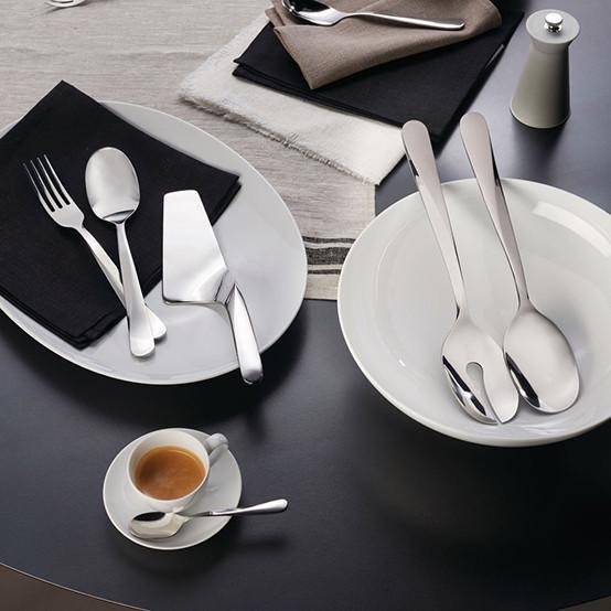 Giro Coffee Spoon