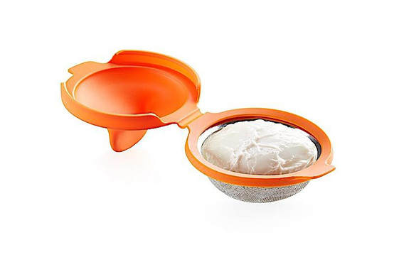 Poached Egg Cooker, Set of 2