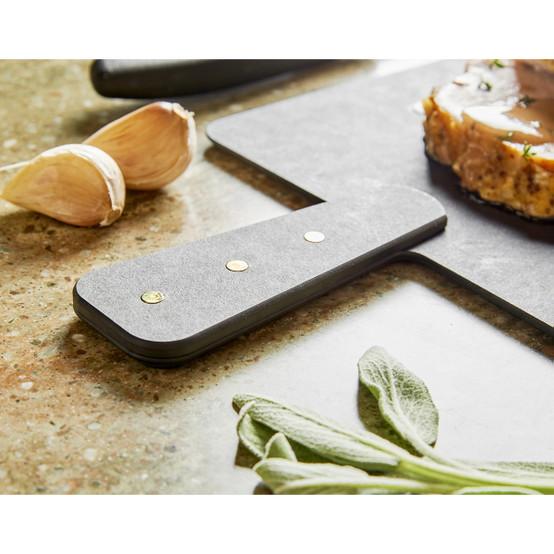 Handy Boards with Riveted Handle Slate/Slate Handle