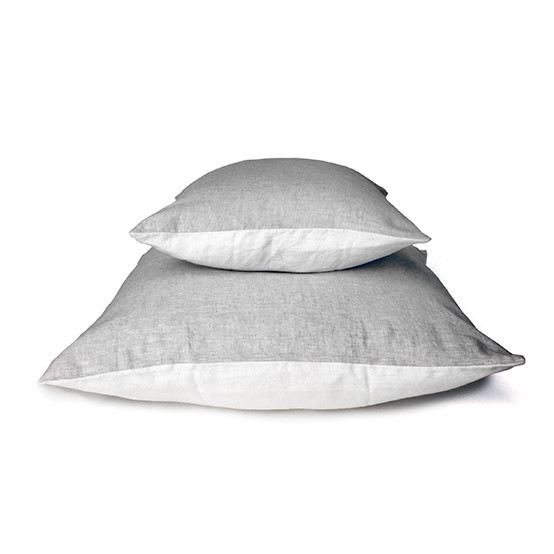 """17"""" Stone Pillow"""