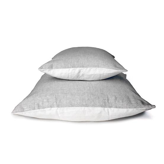 """26"""" Stone Pillow"""