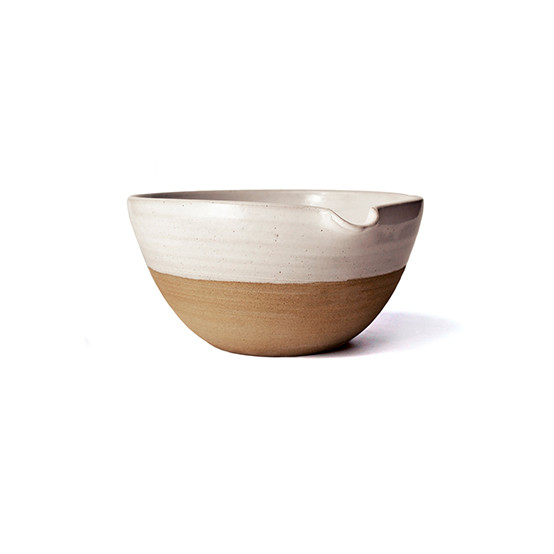 Medium Pantry Bowl