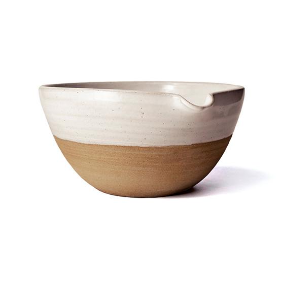 Large Pantry Bowl