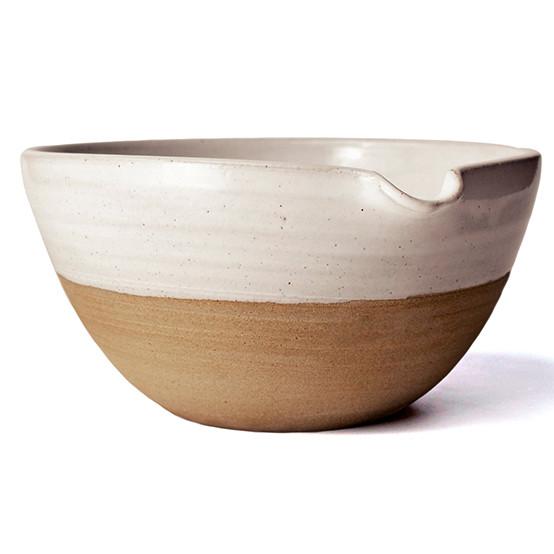 XL Pantry Bowl