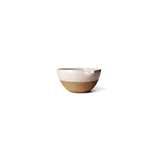 Petite Pantry Bowl