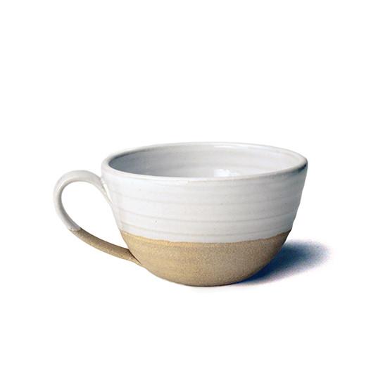 Small Pantry Mug