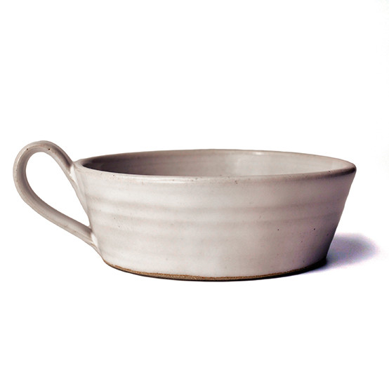 Silo Soup Mug
