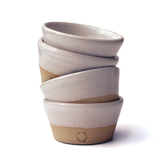 Petite Silo Bowl