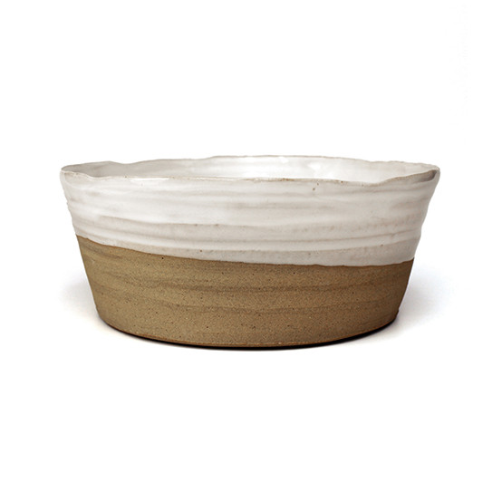 Medium Trunk Bowl
