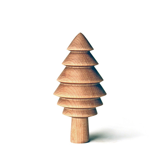 Mini Redwood Tree