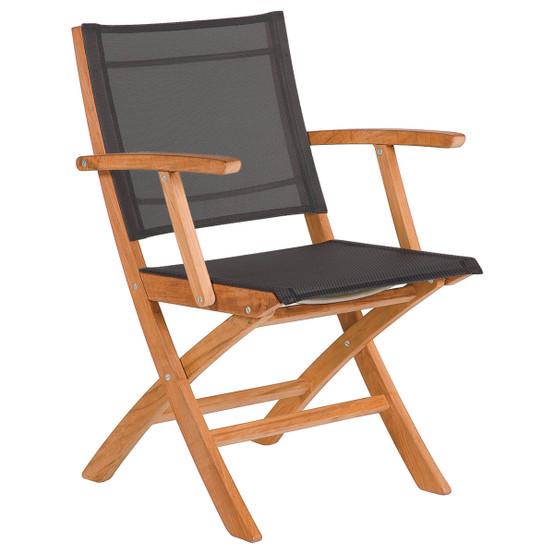 Horizon Folding Armchair
