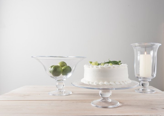 Hartland Cakeplate