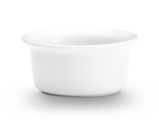 Sancerre Gratin Dish