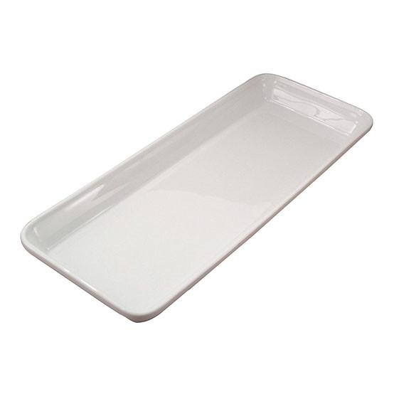 Stackable Buffet Presentation Platter