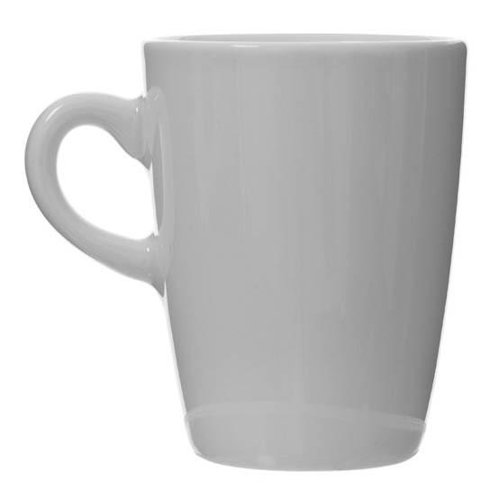 Eden Espresso Cup